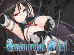 Immortal Girl [AZCREO]