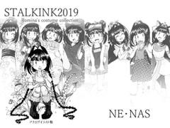 STALKINK2019