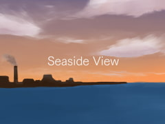 Seaside View [Clan House]