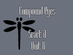 Compound Eyes [All Sources]