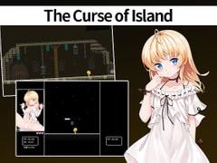 The Curse of Island