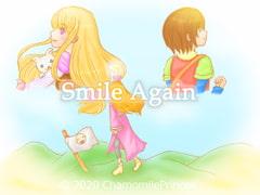 SmileAgain
