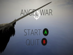 Angel War [All Sources]