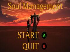 Soul Management