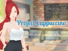 Project Cappuccino
