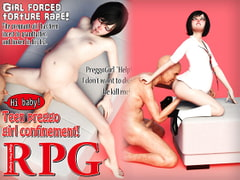 RPG -RapePornGraphy- Vol.02