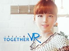 TOGETHER VR