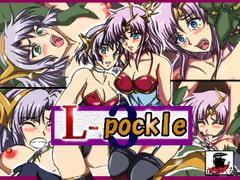 L-pockle3