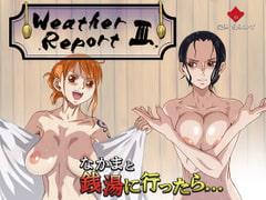 WeatherReport3