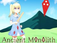 【ファンタジーBGM素材集】Ancient Monolith vol.1
