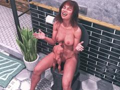 SEXY GIANT GIRLS 7