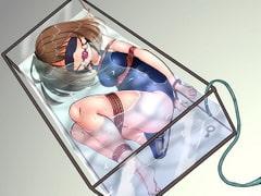 マジシャン先輩 ~ワクワクドキドキ脱出劇~