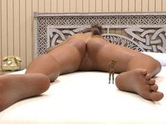 SEXY GIANT GIRLS 23