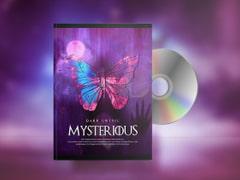 [BGM素材] Dark Gothic Mysterious Game Music