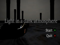 Light in a dark atmosphere [All Sources]