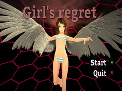 Girl's regret [All Sources]