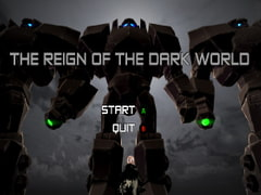 The reign of the dark world [All Sources]