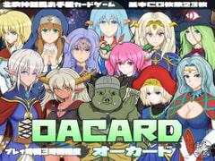 OACARD