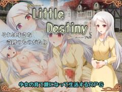 Little Destiny