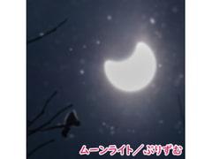 【シングル】ムーンライト/ぷりずむ