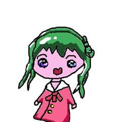 オオザッパン(裏青)