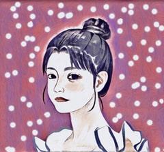 ガールフレンドの不正行為 (女友的出轨)【中文音聲】