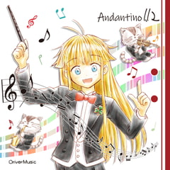 Andantino1.12