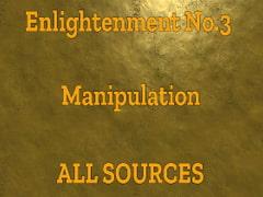 Enlightenment_No.3_Manipulation