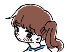 少女の下痢とうんこ