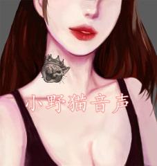 小野猫音声 小说丝袜淫娃女教师5 CV嫣然