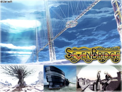 SEVEN-BRIDGE [Liar-soft]