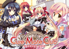 Cure Mate Club [アクトレス]