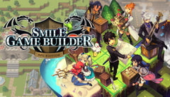 SMILE GAME BUILDER [SmileBoom]